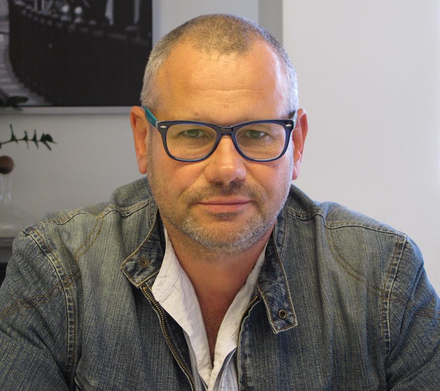 Jarosław Raszczuk Rzeczoznawca Mebolowy